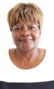 Cynthia Day Headshot